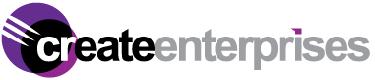 Create Enterprises