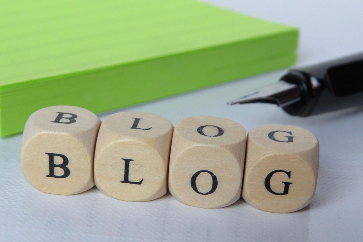Canva - Blog Boggle Bricks