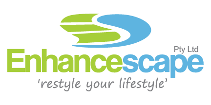 Enhancescape Pty Ltd