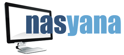 Nasyana
