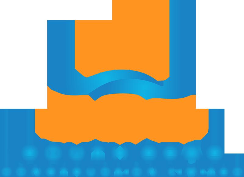 South Seas Construction