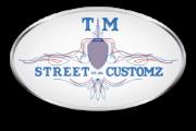 T&M Street Customz